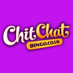 Chit Chat Bingo 網站