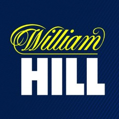William Hill Bingo 網站